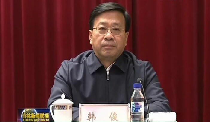 韩俊:供给侧结构性改革是塑造中国农业未来的关键之举